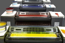 Lithographic-Printing-img4