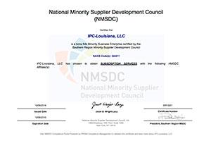 IPC_LLC